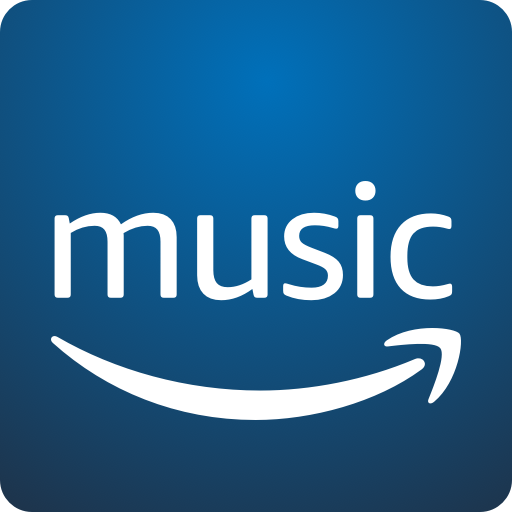 amazon-prime-music-logo-png-1