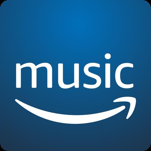 amazon-prime-music-logo-png-1